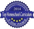 115xNxtop-homeschool-awards300x250.jpg.pagespeed.ic.tbWjpmzriI