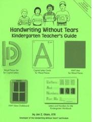 183xNxhandwritingwithouttears.jpg.pagespeed.ic.3XDEdwKnPV