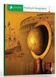 189xNxhomeschoolhistorycurriculum.jpg.pagespeed.ic.u1FrFcZw9N