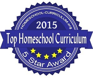 2015-homeschool-awards