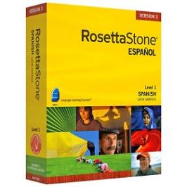 266xNxRosettaStoneSoftware.jpg.pagespeed.ic.bQ-jgLy-Jy