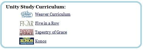 489xNxunitystudycurriculum.jpg.pagespeed.ic.BHYVxe231S