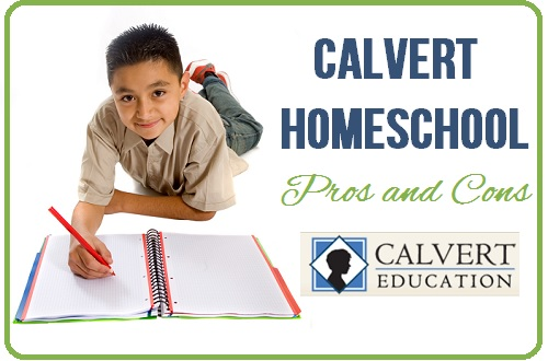 500xNxcalverthomeschool.jpg.pagespeed.ic.qEYu9i0A8t