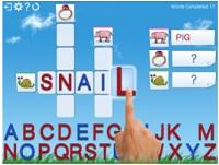 crosswordsapp