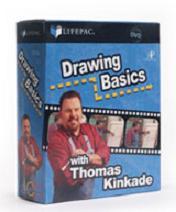 drawingbasicsartcurriculum