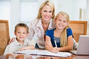 homeschoolfamily