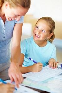 homeschoolmomanddaughter