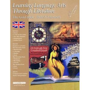 learninglanguageartsthroughliterature