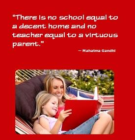 noschoolequal