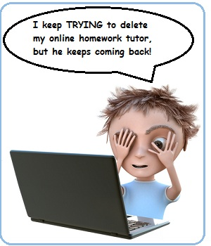 onlinehomeworktutor