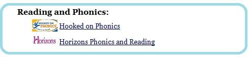 readingandphonics