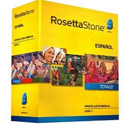 rosettastonespanish250