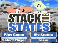 stackthestates