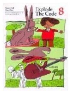 explodethecode