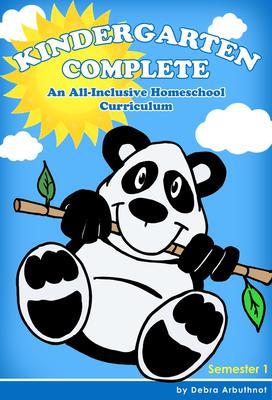 kindergarten-complete-21825318