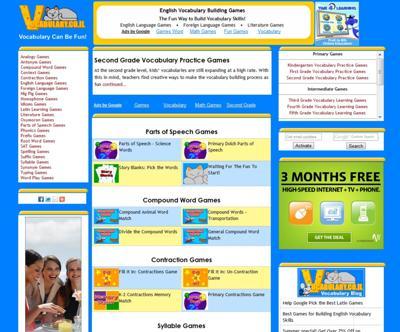 vocabularycoil-homeschool-supplement-21578820