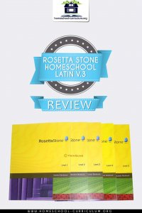 Rosetta-Stone-Homeschool-Latin-Review