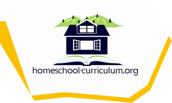 Homeschool Curriculum