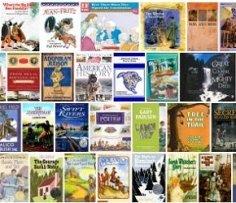 Sonlight homeschool history curriculum