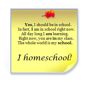 ihomeschool