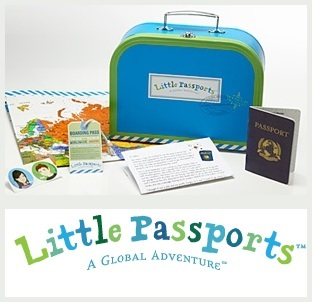 littlepassports