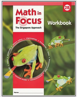 mathinfocus
