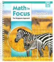 mathinfocussmall