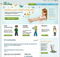 k5-learning-as-a-supplement-for-homeschooling-21580378