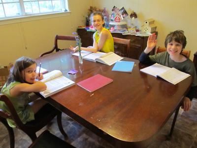 Learning Language Arts Through Literature Orange/Yellow