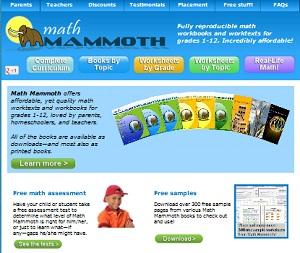 mathmammoth