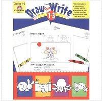 xdraw-then-write-21606882.jpg.pagespeed.ic_.rA7ir5lG6I