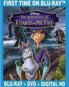 Adventures-of-Ichabod-and-Mr-Toad