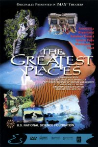 greatest-places