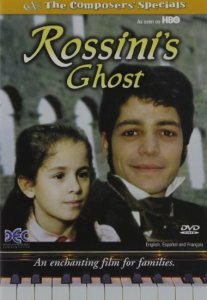 Rossinis Ghost
