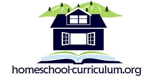 K12 Virtual Academy Reviews - Homeschool Curriculum