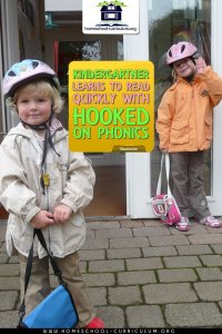 Kindergartner-Learns-to-Read-Quickly-with-Hooked-on-Phonics