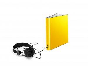 audio books for homeschool