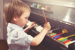 homeschool fine arts education combined