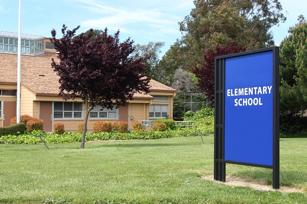 Homeschool Alternative 1