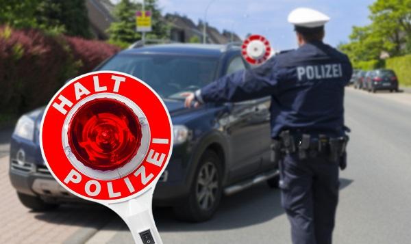 homeschool police