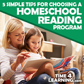 5-Simple-Tips-for-Choosing-a-Homeschool-Reading-Program
