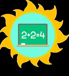 Home school summer resources grades 3-5