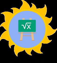 Home school summer resources grades 6-8